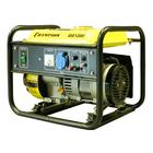 Генератор CHAMPION GG1200, 4Т, 1.88 л.с., 1 кВт, 220/12 В, 5.2 л, ручной старт