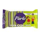 Влажные салфетки для детей PARLO 64 шт