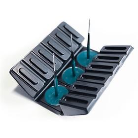 Грибки для шин Г-4, 3шт, коробка Ош
