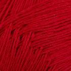 0044-Красный