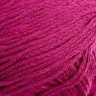 0660-Фламинго