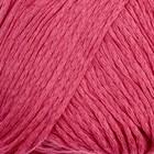 0167-Розовый