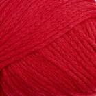 004-Красный
