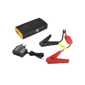 Пусковое устройство Deko DKJS18000mAh auto kit, с аккумулятором 18 000 mAh в Ош
