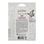 Фломастеры 12 цветов «Гарри Поттер», картонная коробка, европодвес - Фото 2