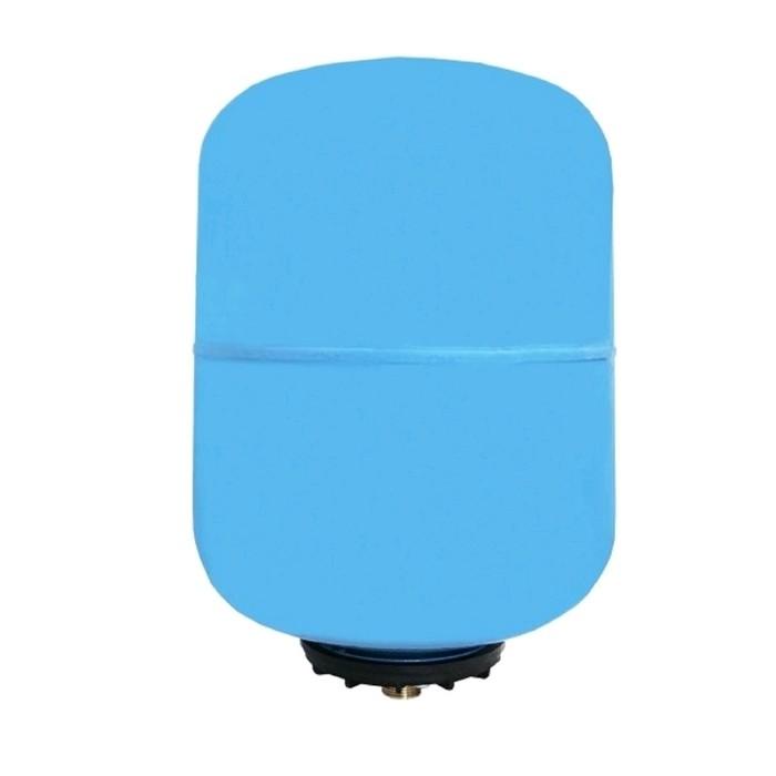 """Гидроаккумулятор для системы """"Джилекс"""" КРОТ, 100 л, для оголовка 140-160/32"""