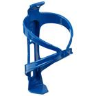 Флягодержатель XG-089 пластиковый, цвет синий