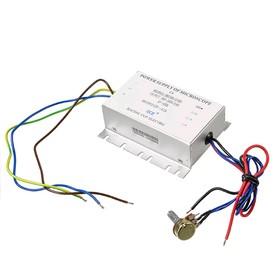 Блок питания 12 V/50W к Микромед 3 Pro Ош