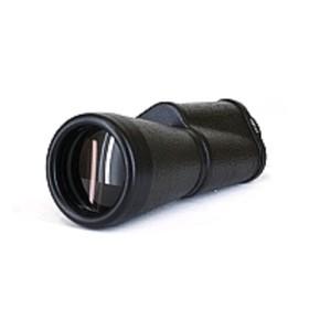 Монокуляр МП2 12 × 45 Р Ош