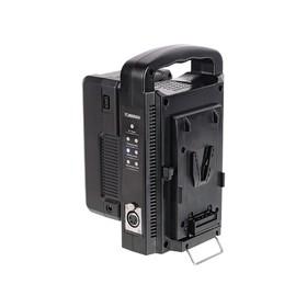 Зарядное устройство DualCharger V3CH V-mount Ош