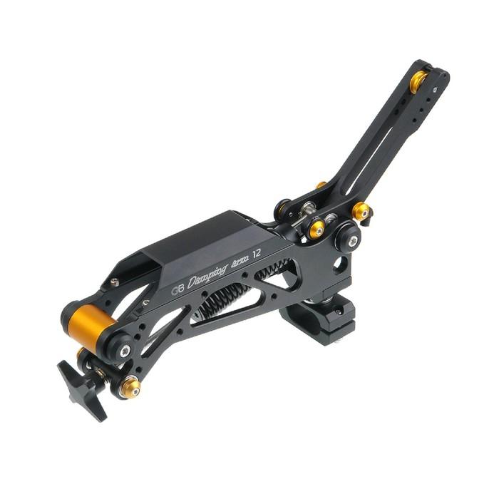Демпфирующий подвес Damping Arm 12, для видеокамеры