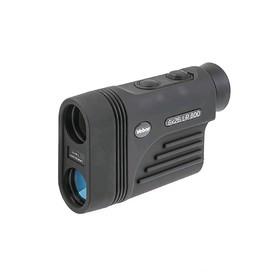 Лазерный дальномер Veber 6 × 26 LR 800 Ош