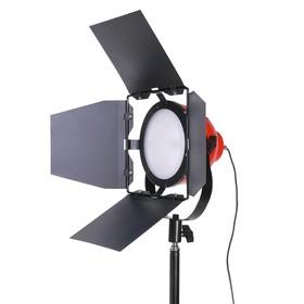 Осветитель студийный Falcon Eyes DTR-60 LED Ош
