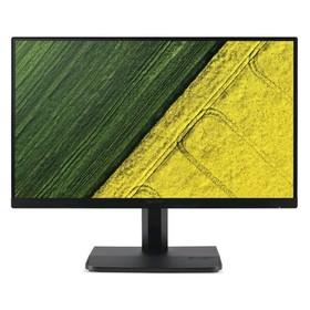 """Монитор Acer ET271bi 27"""", PLS, 1920x1080, 60Гц, 4мс, VGA, HDMI, чёрный"""