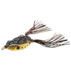 Лягушка-незацепляйка PREMIER fishing Princes frog, цвет 05 (12-14г, 5.5см)