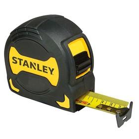 Рулетка Stanley STHT0-33559, 3 м х 19 мм