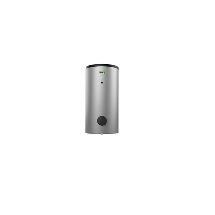 Бойлер косвенного нагрева REFLEX Storatherm Aqua AB 100/1_C, серебристый
