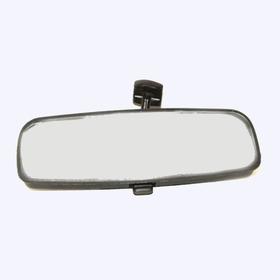 Зеркало салонное ВАЗ 2101-07 штатное, Сан-Д 2107-8201008