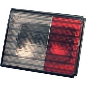 Корпус заднего фонаря ВАЗ 2110 квадрат, правый, 21100371612000 Ош