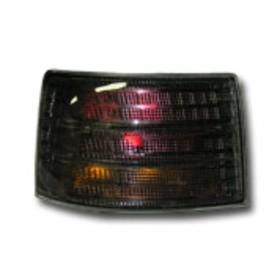 Корпус заднего фонаря ВАЗ 2111 угол, левый, 21110371602100 Ош