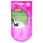 Гелевые подушечки для ног Kiwi «Счастливые ножки», 1 пара