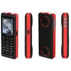 Сотовый телефон MAXVI P20 2,8