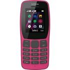 Сотовый телефон NOKIA 110 DS TA-1192 1,77