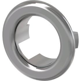 Обрамление перелива раковины Alcaplast A22, DN=33 мм Ош