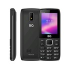 Сотовый телефон BQ M-2400L Voice 20, 2,4