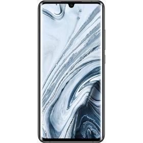 "Смартфон XIAOMI Mi Note 10 6,47"", Amoled, 128Гб , 6Гб, 108+12+20+5+2Мп, Android 9, чёрный"