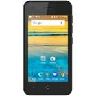 "Смартфон ZTE Blade L130 4"", TFT, 8Гб, 512Мб, 5Мп, 4G, Android 9.0, чёрный"