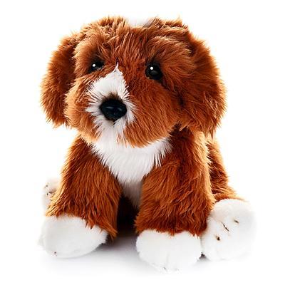 Мягкая игрушка «Собака Кавапу» , 30 см - Фото 1