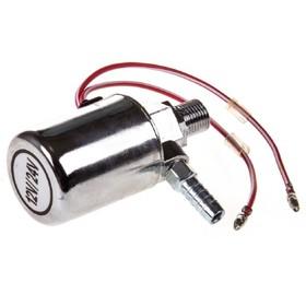 Клапан магнитный Skyway 006 для воздушных сигналов 12V/24V Ош