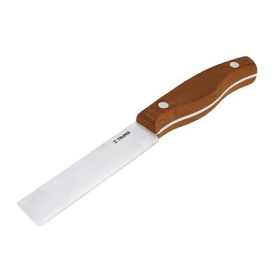Нож универсальный Truper 17003, 190 мм