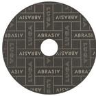 "Круг отрезной по металлу и нержавеющей стали ""Луга"" PREMIUM 73712, 125х1х22.2 мм, F54 - Фото 2"