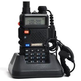 Аккумулятор для рации Baofeng UV-5R Ош