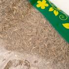 """Газонная травосмесь  """"Универсальная""""   0.8 кг (10шт/уп) Зеленый уголок - Фото 3"""