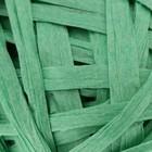03-Зелёный