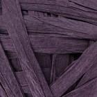 16-Фиолетовый