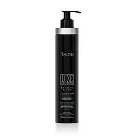 Кондиционер для волос регенерирующий Amend Luxe Creations, 300 мл