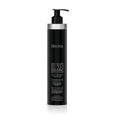 Кондиционер для волос регенерирующий Amend Luxe Creations, 300 мл - Фото 1