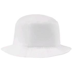 Панама складная Orust, цвет белый