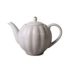 Чайник заварочный «Белоснежка», 600 мл