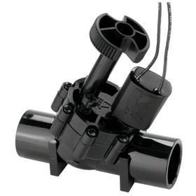 Электромагнитный клапан K-Rain PRO 100, 1' BSP R, внутр. резьба Ош
