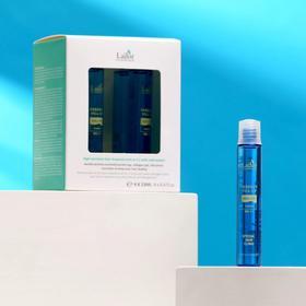 Филлер для восстановления волос La'dor Perfect Hair Fill-Up, 4 х 13 мл