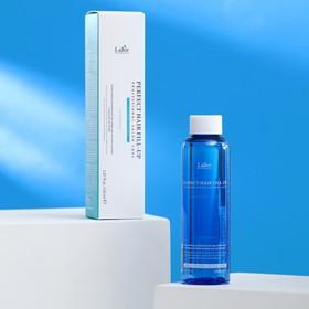 Филлер для восстановления волос La'dor Perfect Hair Fill-Up, 150 мл