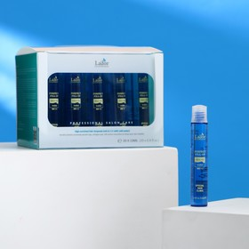 Филлер для восстановления волос La'dor Perfect Hair Fill-Up, 20 х 13 мл