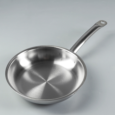 Сковорода Pro line, d=20 см - Фото 1