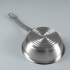 Сковорода Pro line, 1 л, d=16 см - Фото 2