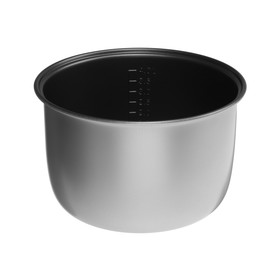 Чаша для мультиварки Centek CT-1495/1498, 5 л, антипригарное покрытие